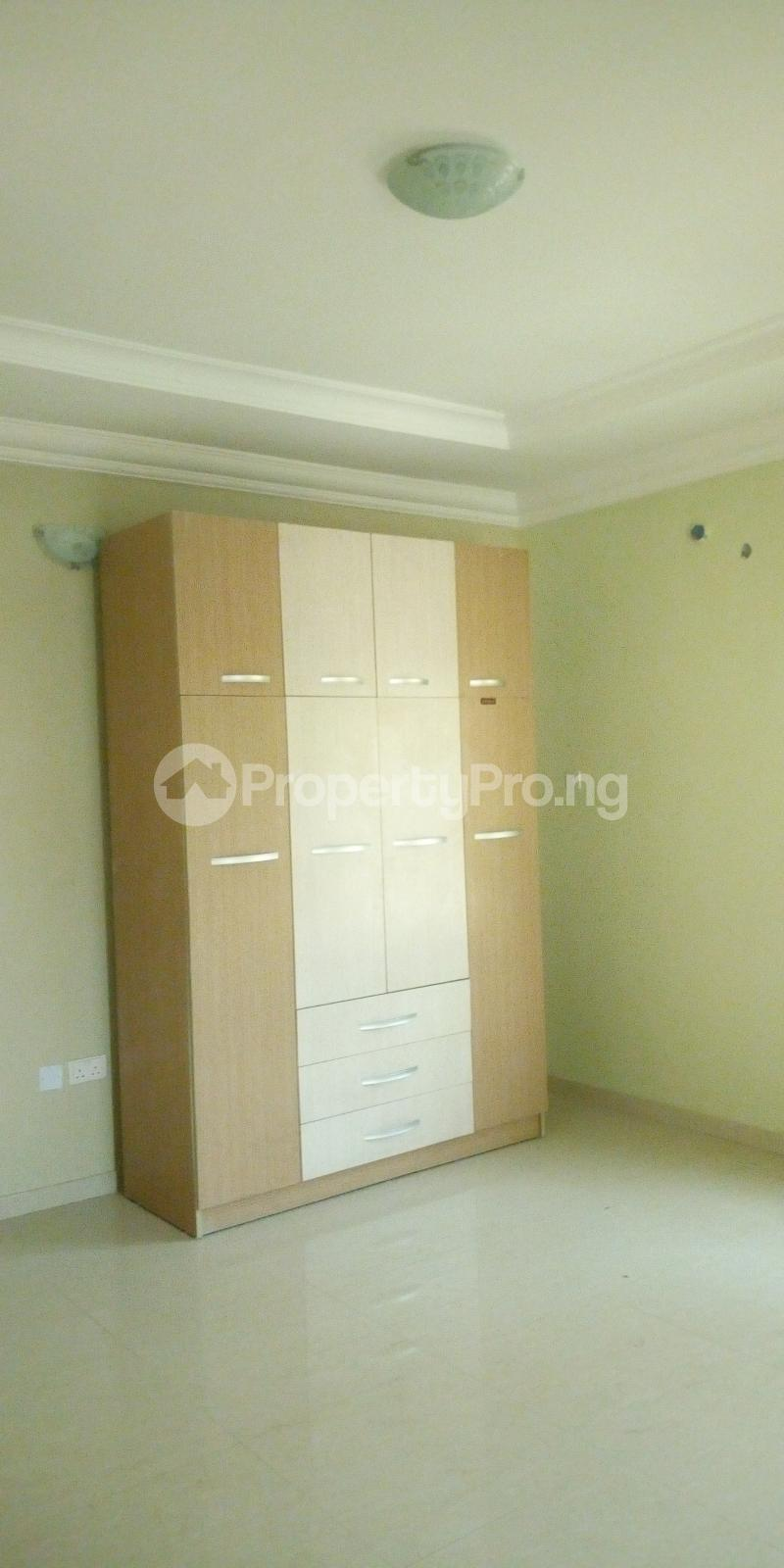 2 bedroom Flat / Apartment for rent  opic private estate Isheri North Ojodu Lagos - 4
