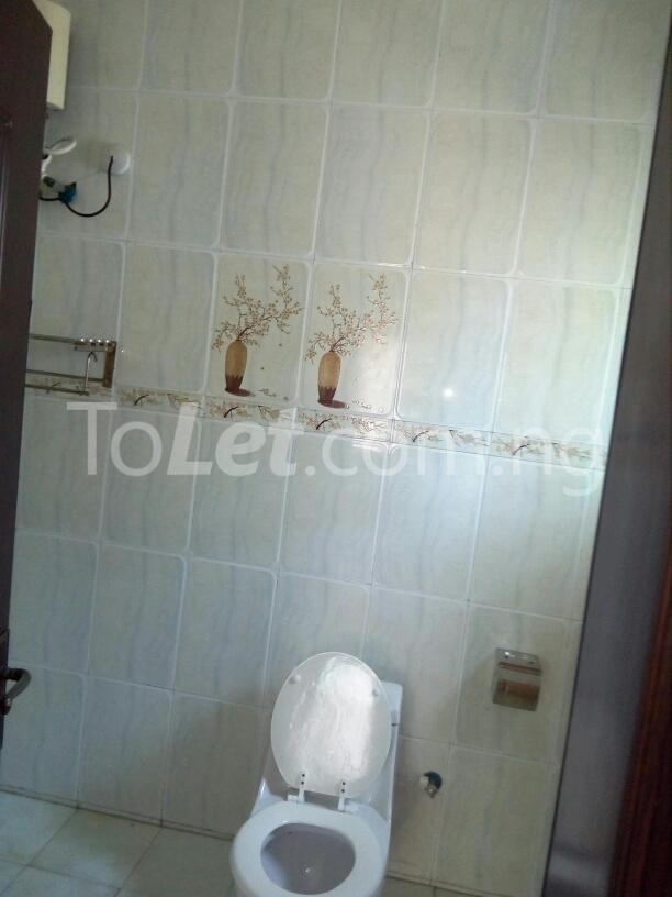 2 bedroom Flat / Apartment for rent Adedeji Cola, off freedom Way lekki1 Lekki Phase 1 Lekki Lagos - 3