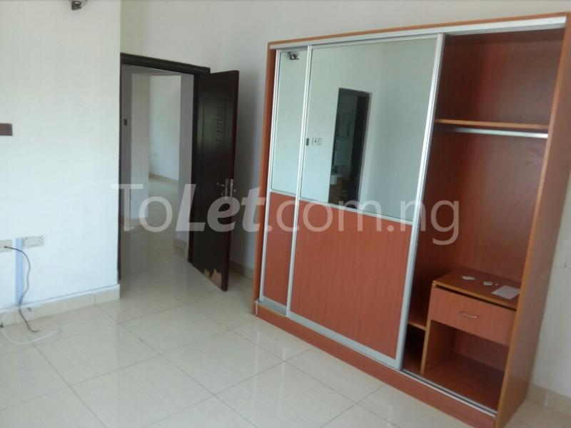 2 bedroom Flat / Apartment for rent Adedeji Cola, off freedom Way lekki1 Lekki Phase 1 Lekki Lagos - 5