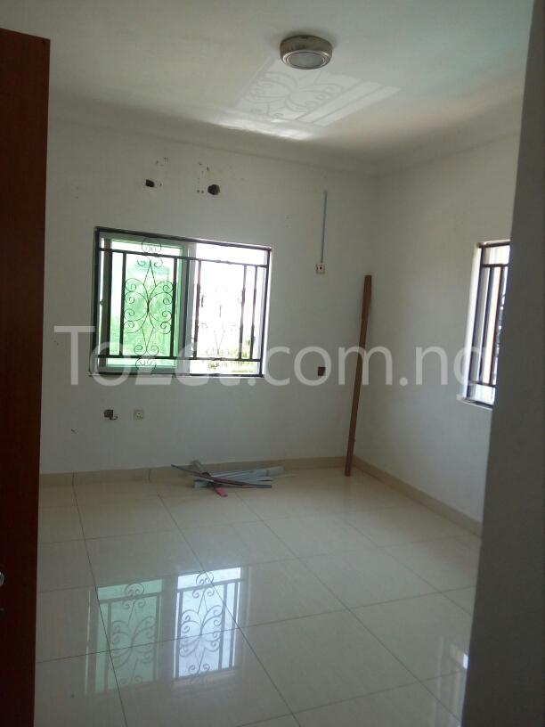 2 bedroom Flat / Apartment for rent Adedeji Cola, off freedom Way lekki1 Lekki Phase 1 Lekki Lagos - 2