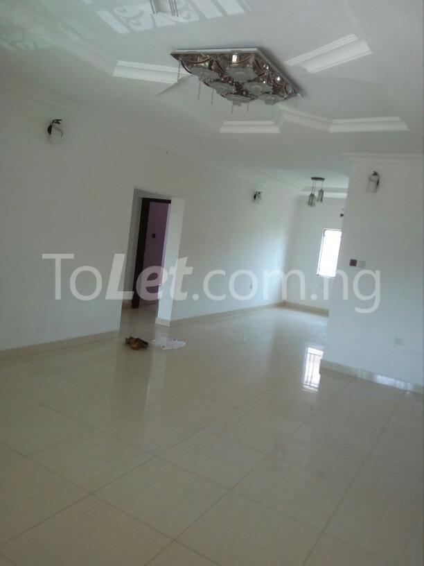 2 bedroom Flat / Apartment for rent Adedeji Cola, off freedom Way lekki1 Lekki Phase 1 Lekki Lagos - 1