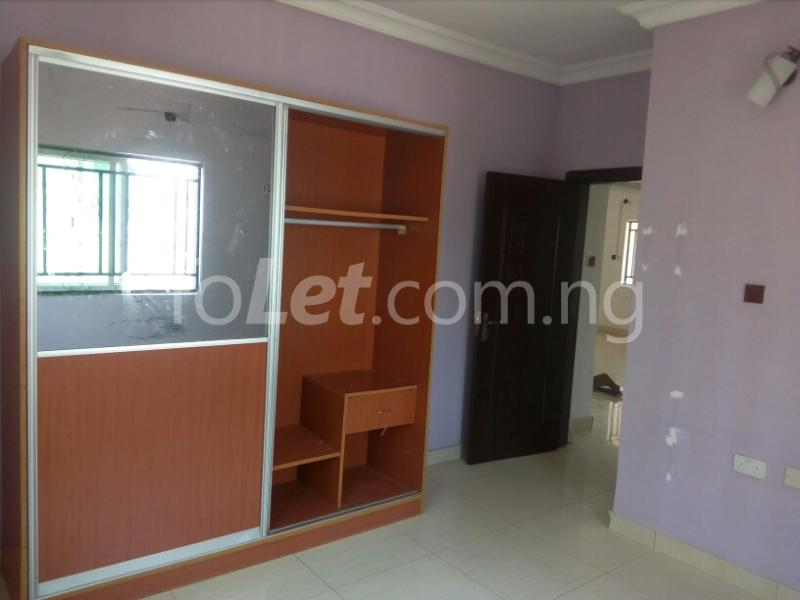 2 bedroom Flat / Apartment for rent Adedeji Cola, off freedom Way lekki1 Lekki Phase 1 Lekki Lagos - 6