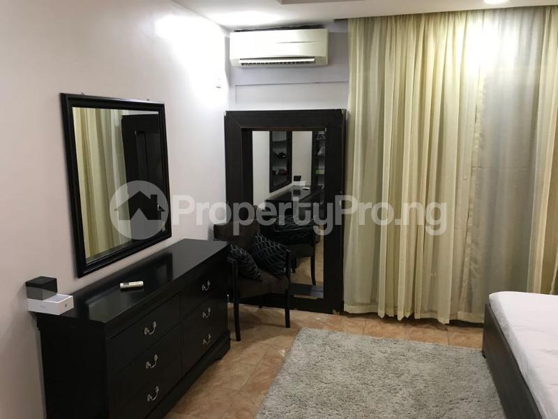 2 bedroom Flat / Apartment for rent 1004 Lekki Lagos - 2
