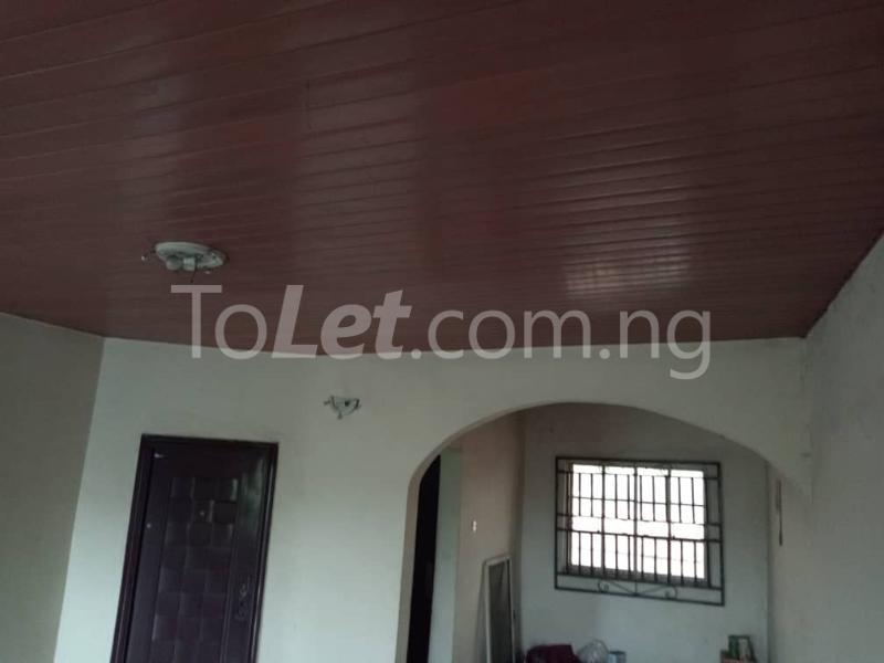 2 bedroom Flat / Apartment for rent 7 savanah close  Eagle Island rumueme/Oroakwo Port Harcourt Rivers - 4