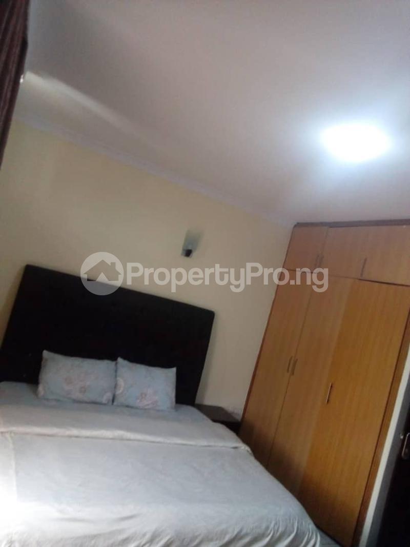 2 bedroom Flat / Apartment for shortlet - 1004 Victoria Island Lagos - 6