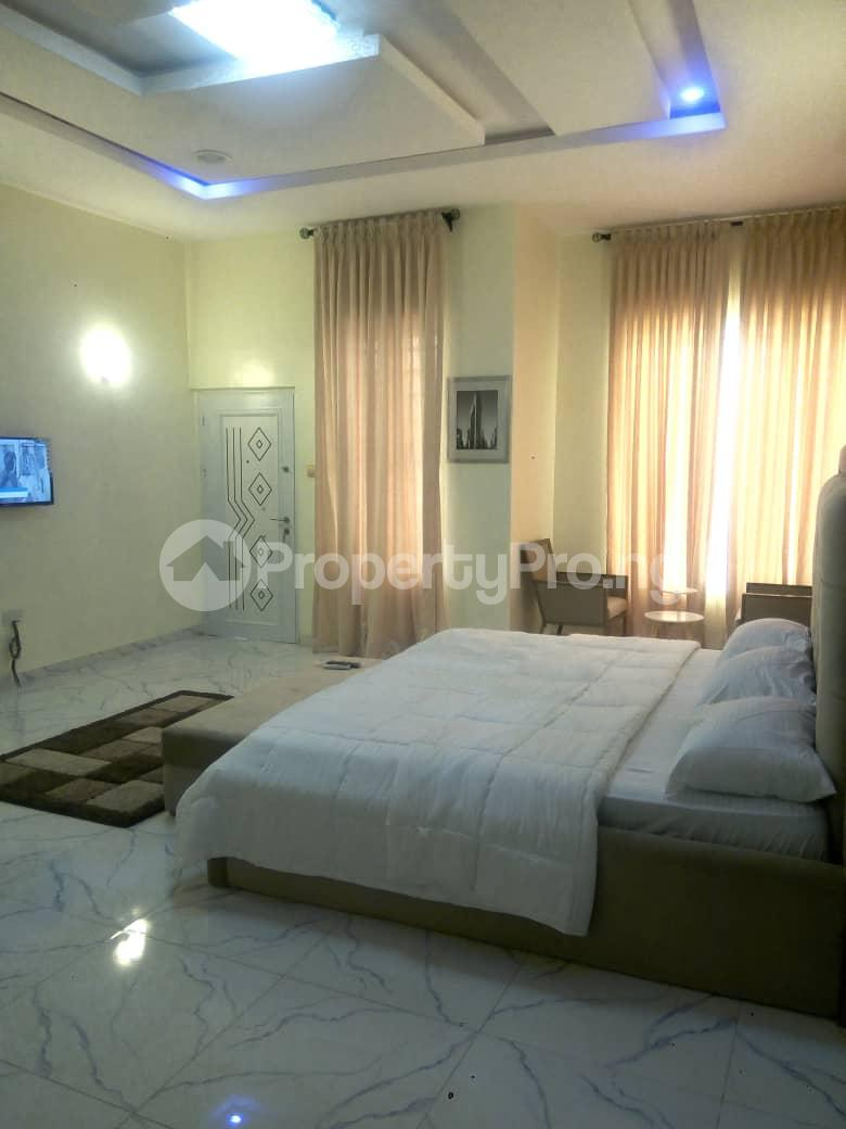 2 bedroom Flat / Apartment for rent 1004 Lekki Lagos - 9
