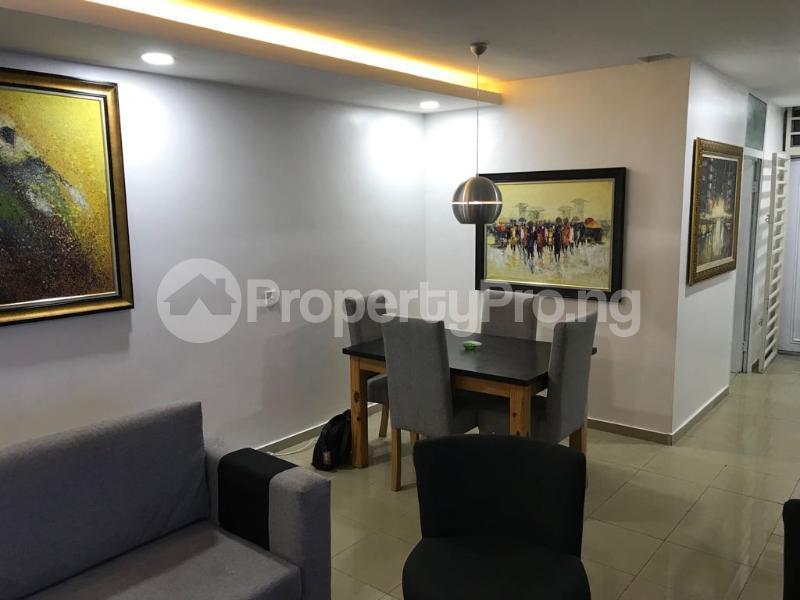 2 bedroom Flat / Apartment for rent 1004 Lekki Lagos - 3