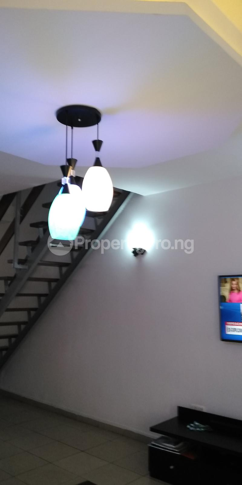 2 bedroom Flat / Apartment for shortlet 1004 Victoria Island Lagos - 12