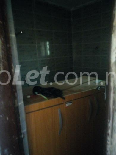 2 bedroom Flat / Apartment for rent Close to NNPC quarters Wuye Abuja - 7