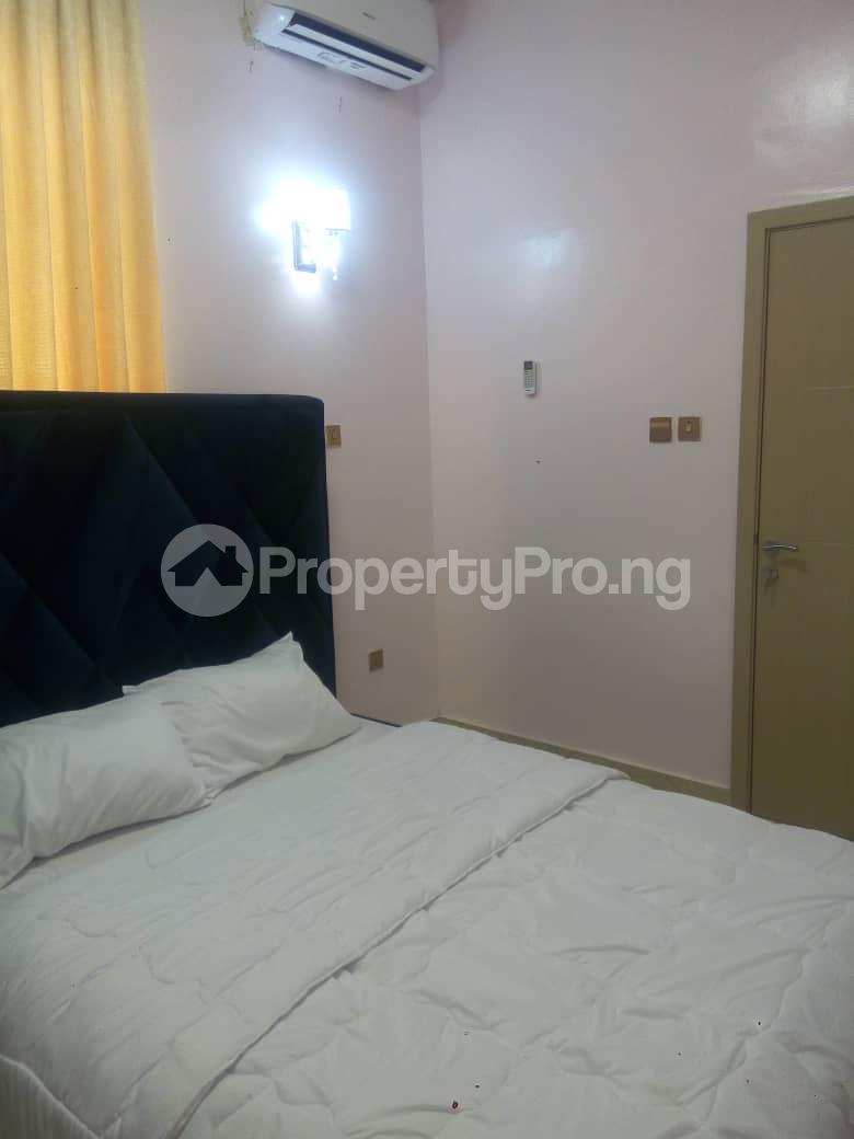 2 bedroom Flat / Apartment for rent 1004 Lekki Lagos - 18