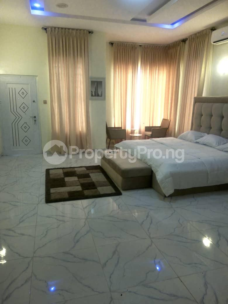 2 bedroom Flat / Apartment for rent 1004 Lekki Lagos - 16