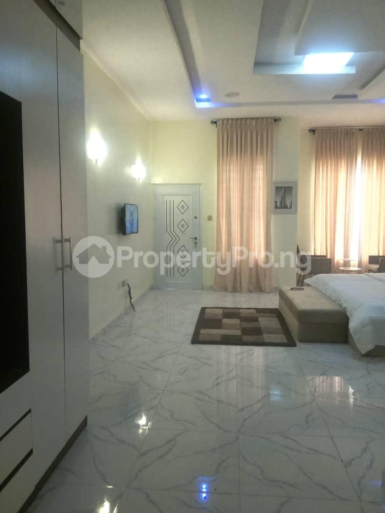 2 bedroom Flat / Apartment for rent 1004 Lekki Lagos - 1