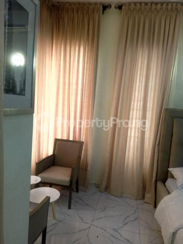 2 bedroom Flat / Apartment for rent 1004 Lekki Lagos - 5