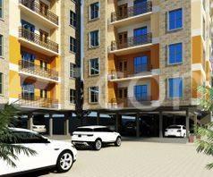 2 bedroom Flat / Apartment for sale Dada Fayemi close Osapa london Lekki Lagos - 3