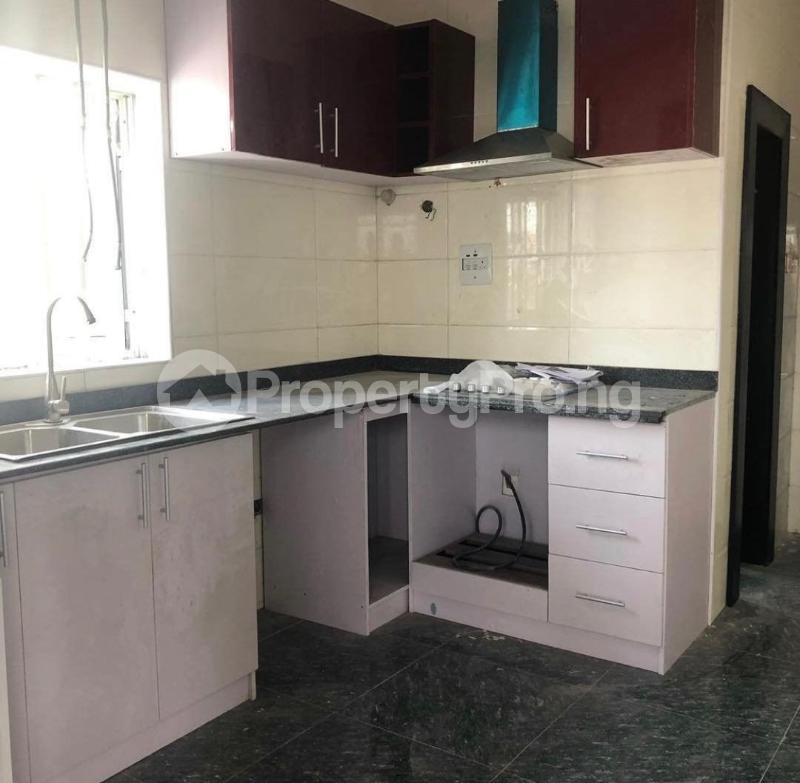 2 bedroom Flat / Apartment for sale By Second Toll Gate Lekki Lagos - 6