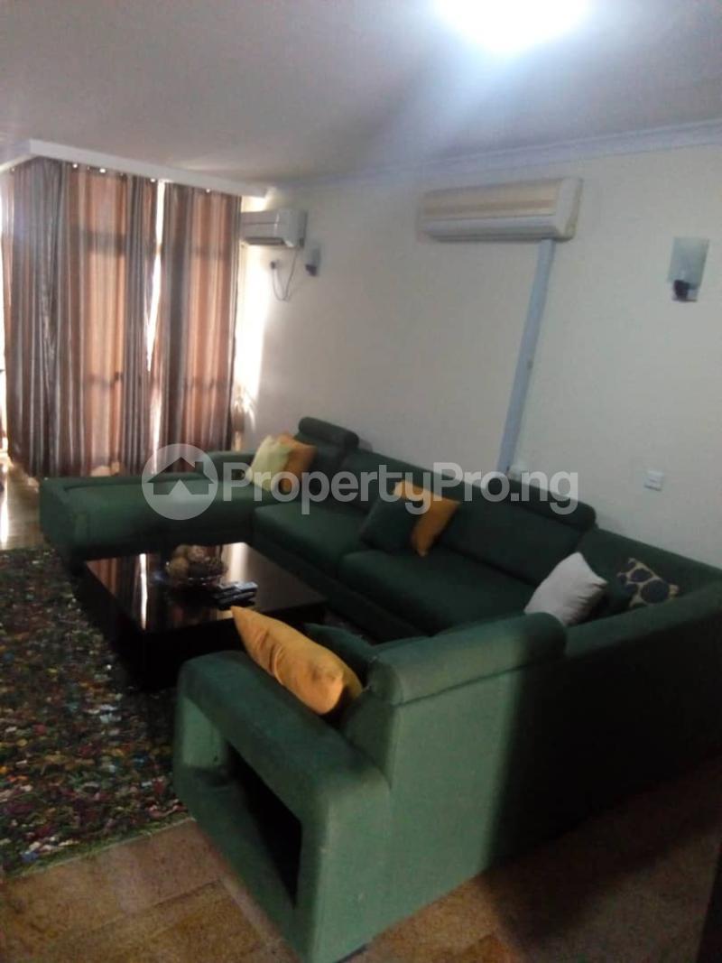 2 bedroom Flat / Apartment for shortlet - 1004 Victoria Island Lagos - 7