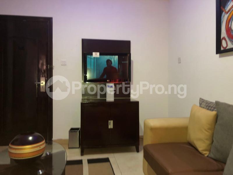 2 bedroom Hotel/Guest House Commercial Property for shortlet 3, Shakiru Anjorin Street, Off Kayode Otitoju Street, Off Admiralty Way Lekki Phase 1 Lekki Lagos - 4