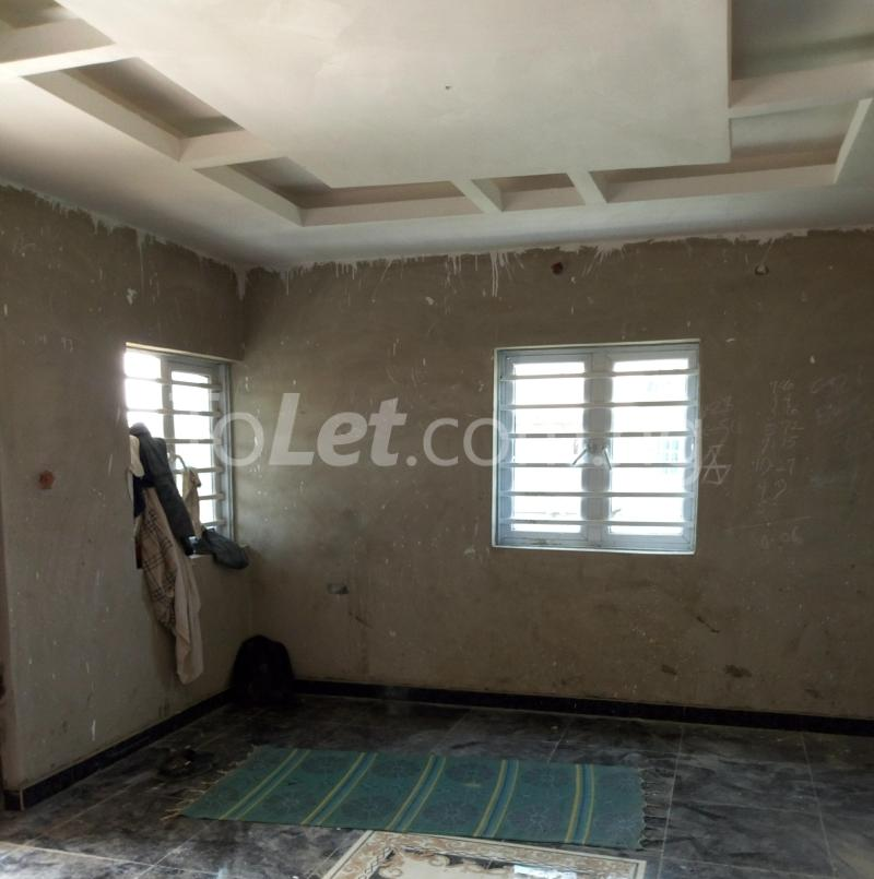2 bedroom Flat / Apartment for rent Near Domino's Pizza/Cold Stone Creamery and Just rite mall Ebute Ikorodu Lagos - 3