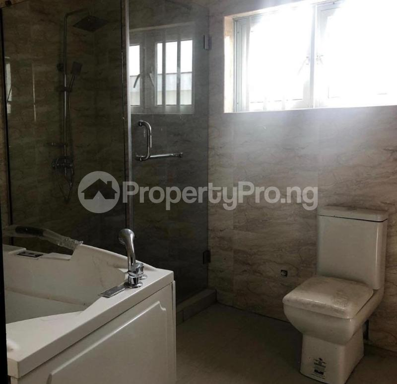 2 bedroom Flat / Apartment for sale By Second Toll Gate Lekki Lagos - 7