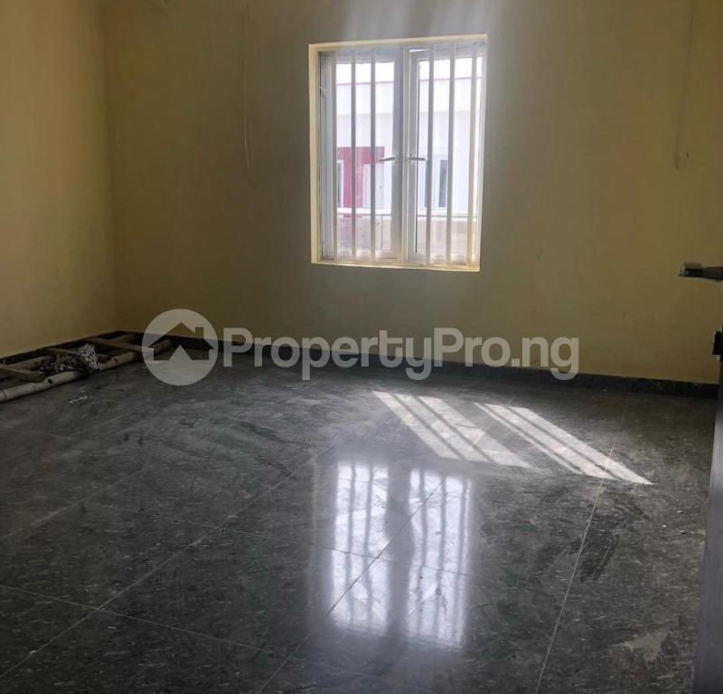 2 bedroom Flat / Apartment for sale By Second Toll Gate Lekki Lagos - 4