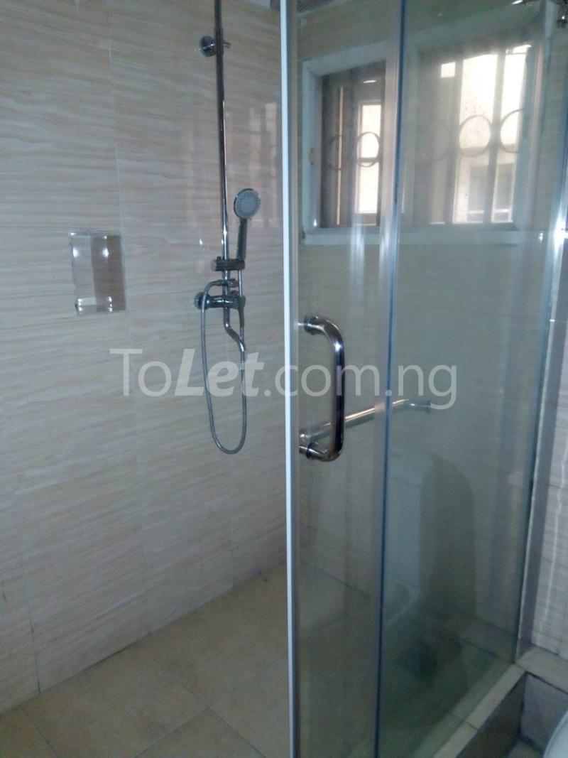 2 bedroom Flat / Apartment for rent off Aso lane Parkview Estate Ikoyi Lagos - 9