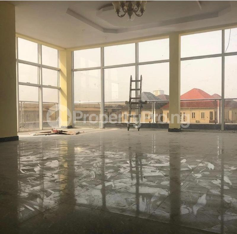 2 bedroom Flat / Apartment for sale By Second Toll Gate Lekki Lagos - 2