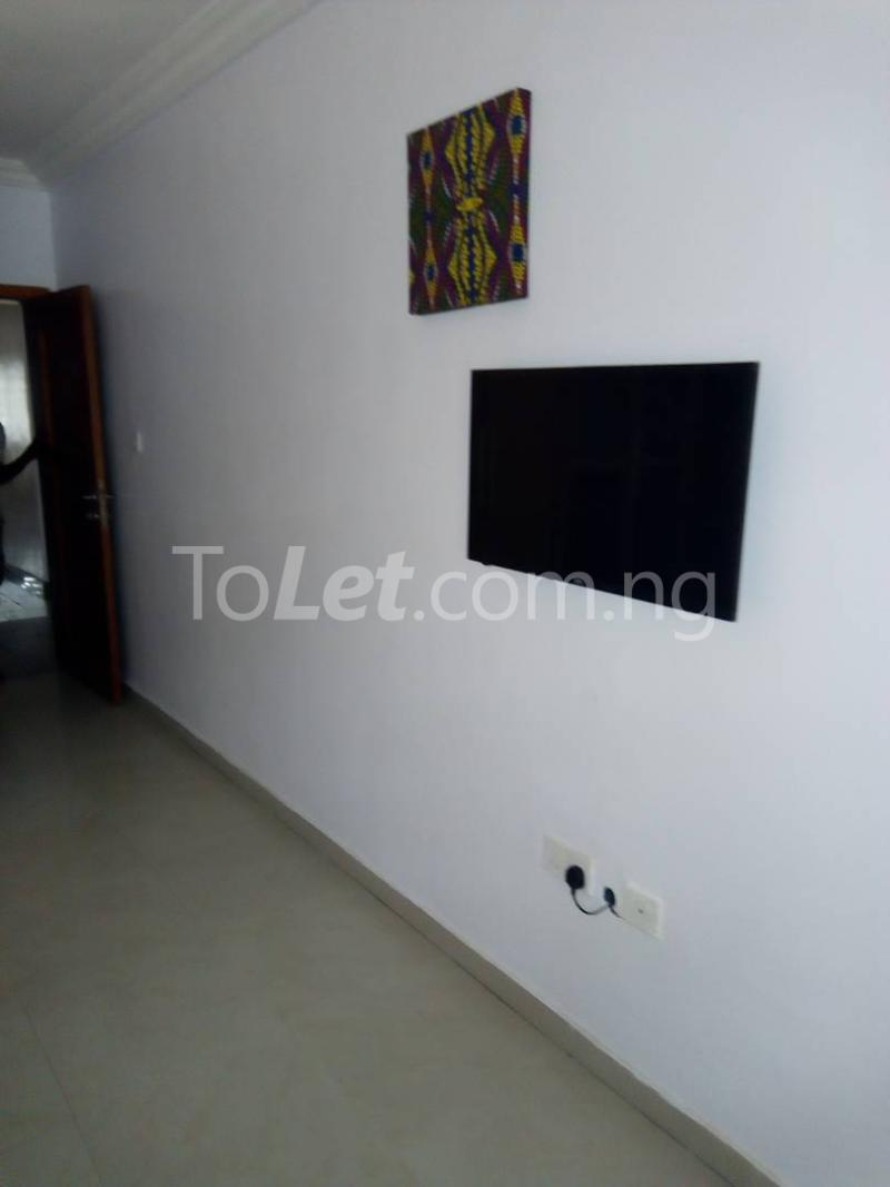 2 bedroom Flat / Apartment for rent off Aso lane Parkview Estate Ikoyi Lagos - 7