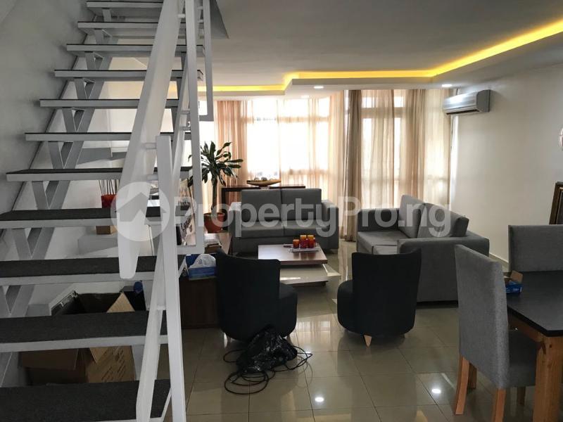 2 bedroom Flat / Apartment for rent 1004 Lekki Lagos - 7