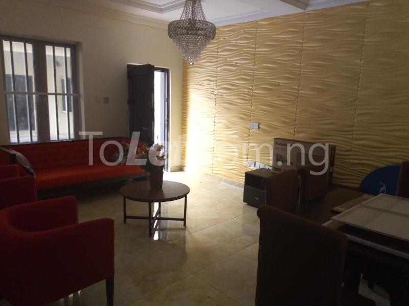 Marvelous 2 Bedroom Apartment Download Free Architecture Designs Scobabritishbridgeorg
