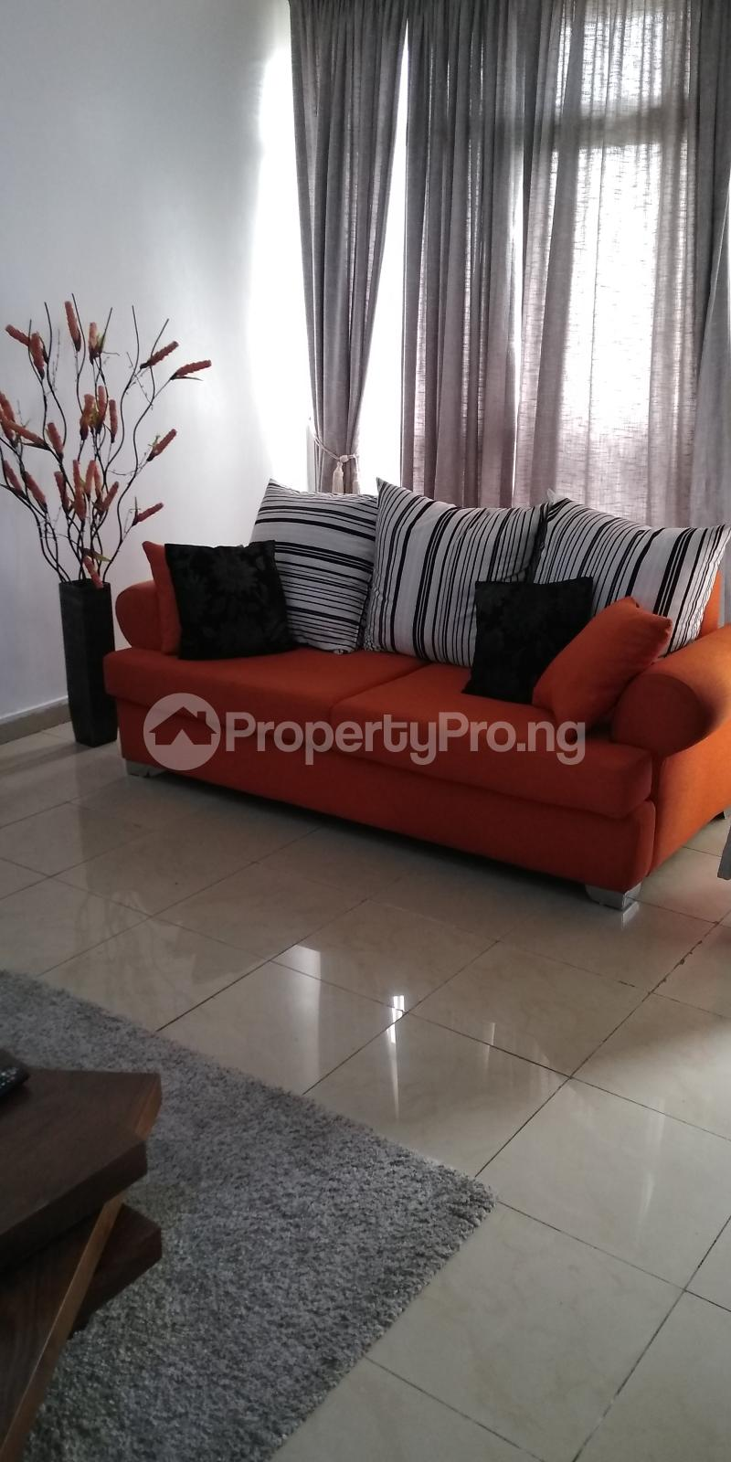 2 bedroom Flat / Apartment for shortlet 1004 Victoria Island Lagos - 11