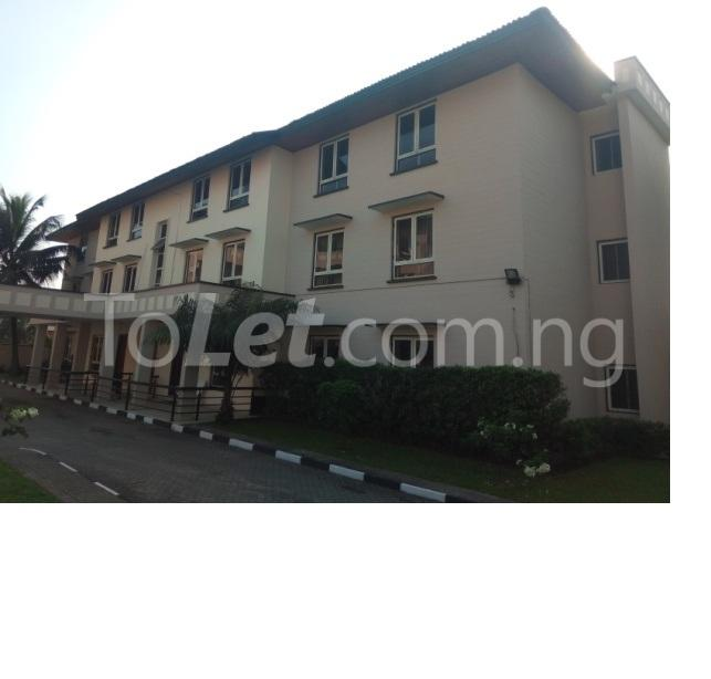 2 bedroom Flat / Apartment for rent - Old GRA Port Harcourt Rivers - 0