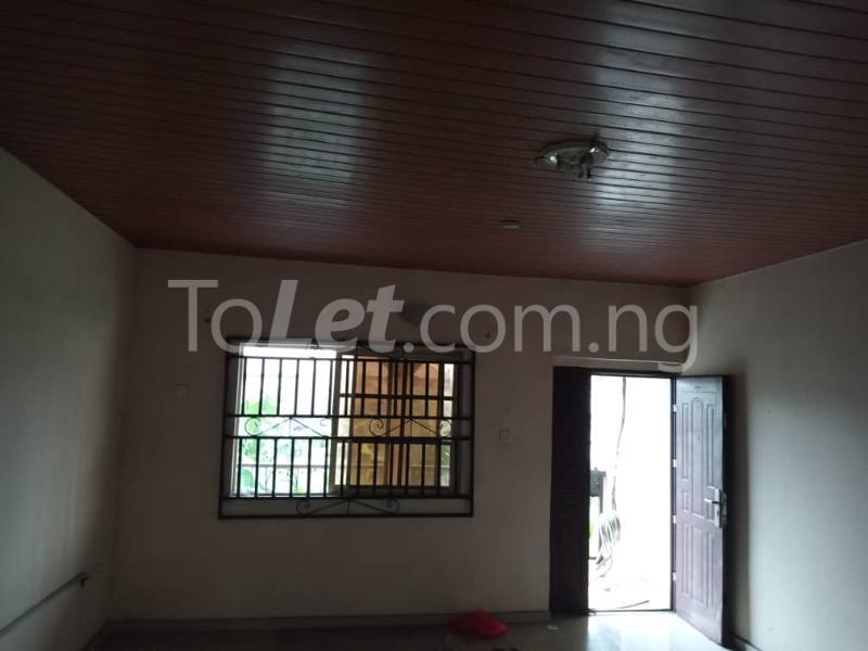 2 bedroom Flat / Apartment for rent 7 savanah close  Eagle Island rumueme/Oroakwo Port Harcourt Rivers - 3