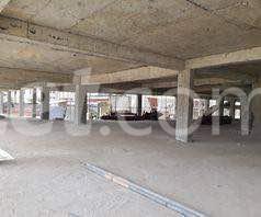 2 bedroom Flat / Apartment for sale Dada Fayemi close Osapa london Lekki Lagos - 2