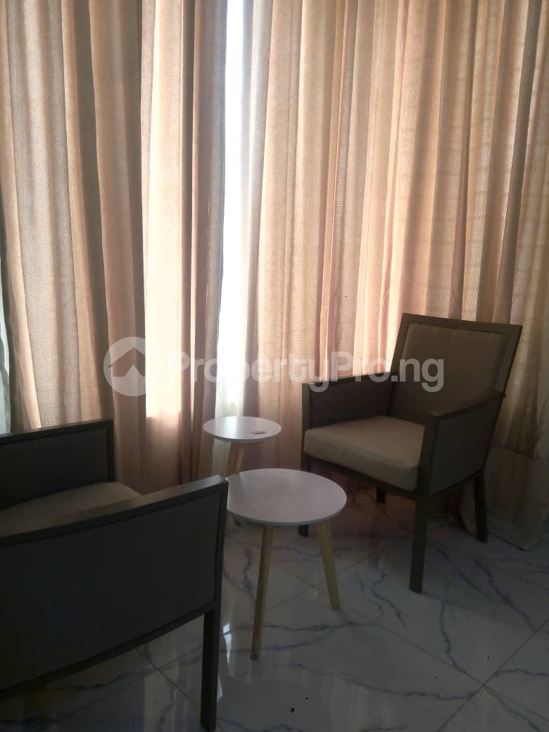 2 bedroom Flat / Apartment for rent 1004 Lekki Lagos - 10
