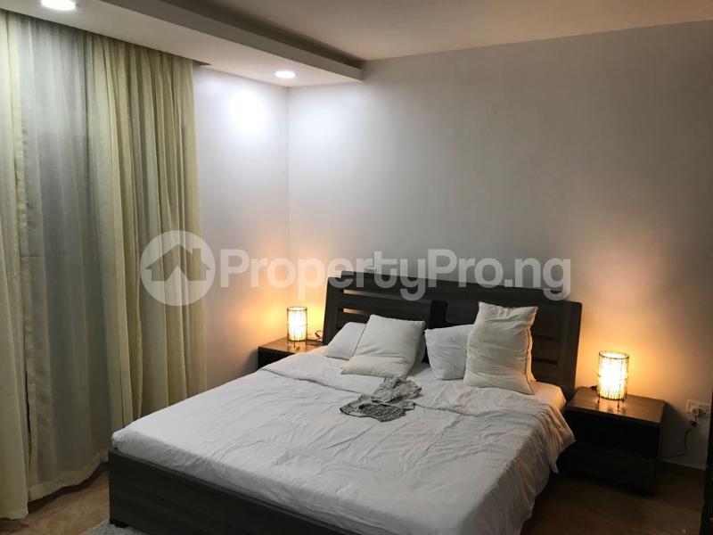 2 bedroom Flat / Apartment for rent 1004 Lekki Lagos - 13