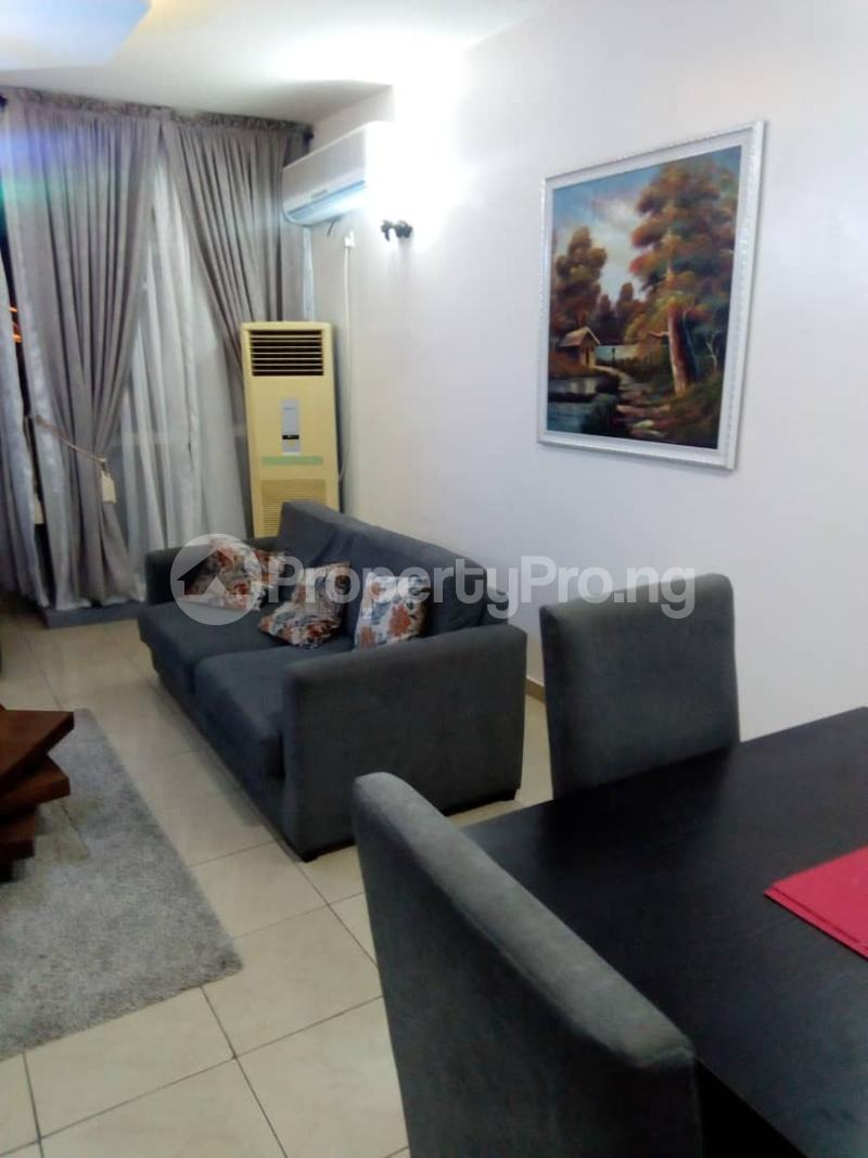 2 bedroom Flat / Apartment for shortlet 1004 Victoria Island Lagos - 1