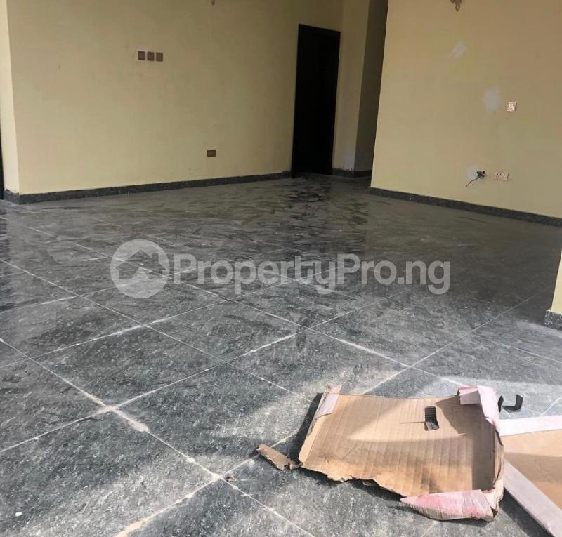 2 bedroom Flat / Apartment for sale By Second Toll Gate Lekki Lagos - 3