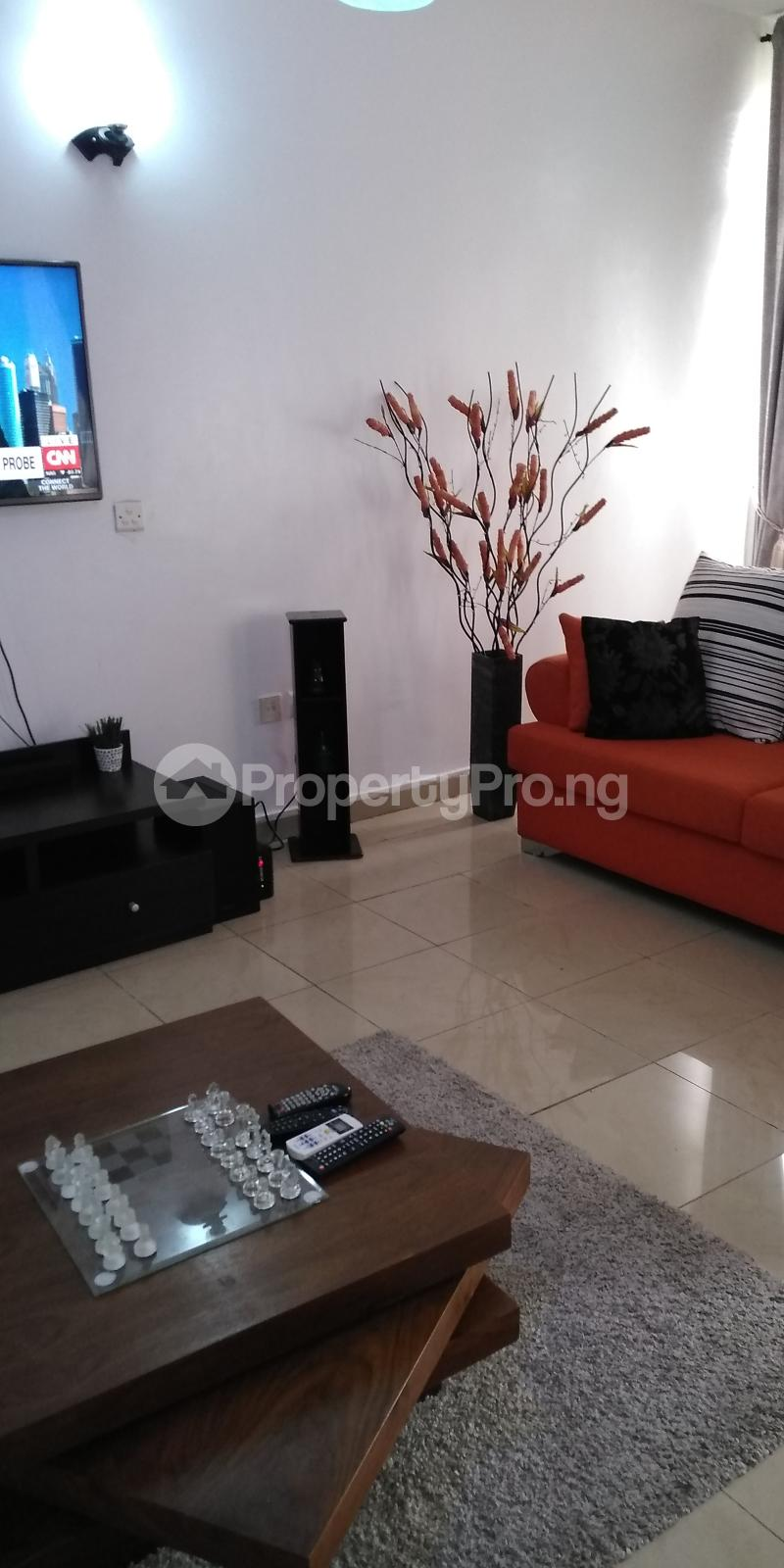 2 bedroom Flat / Apartment for shortlet 1004 Victoria Island Lagos - 14