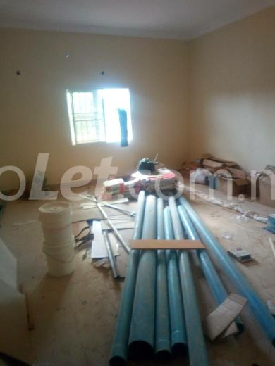2 bedroom Flat / Apartment for rent Close to NNPC quarters Wuye Abuja - 3