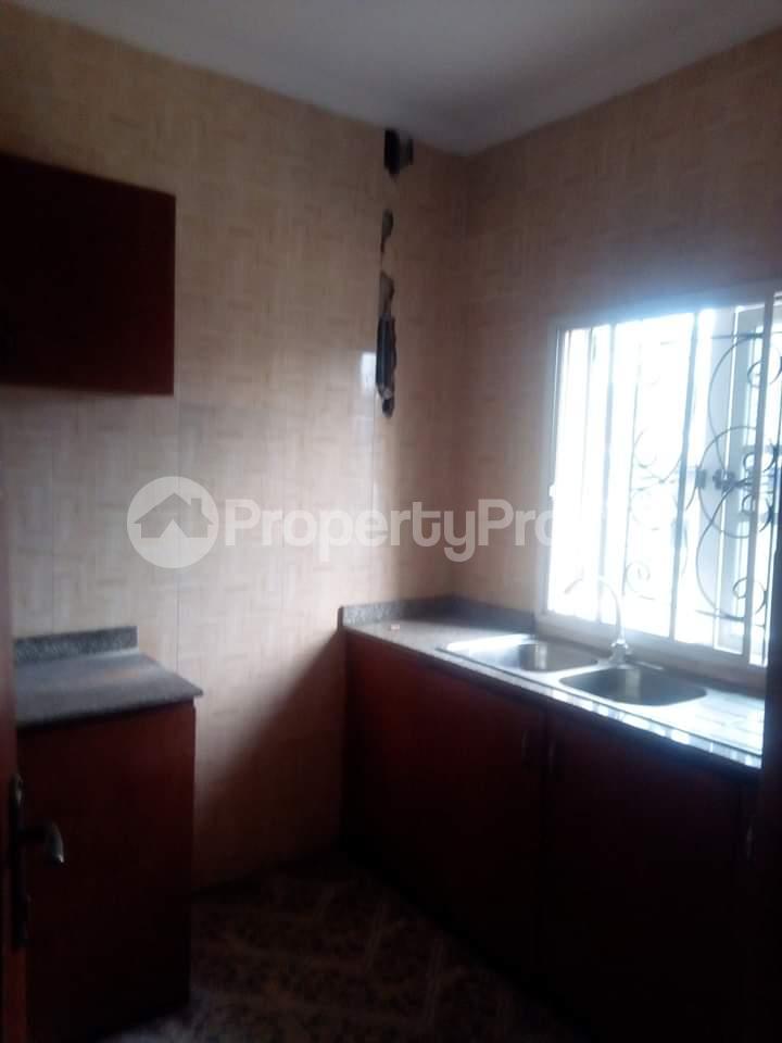 2 bedroom Flat / Apartment for rent Badore Ajah Lagos - 6