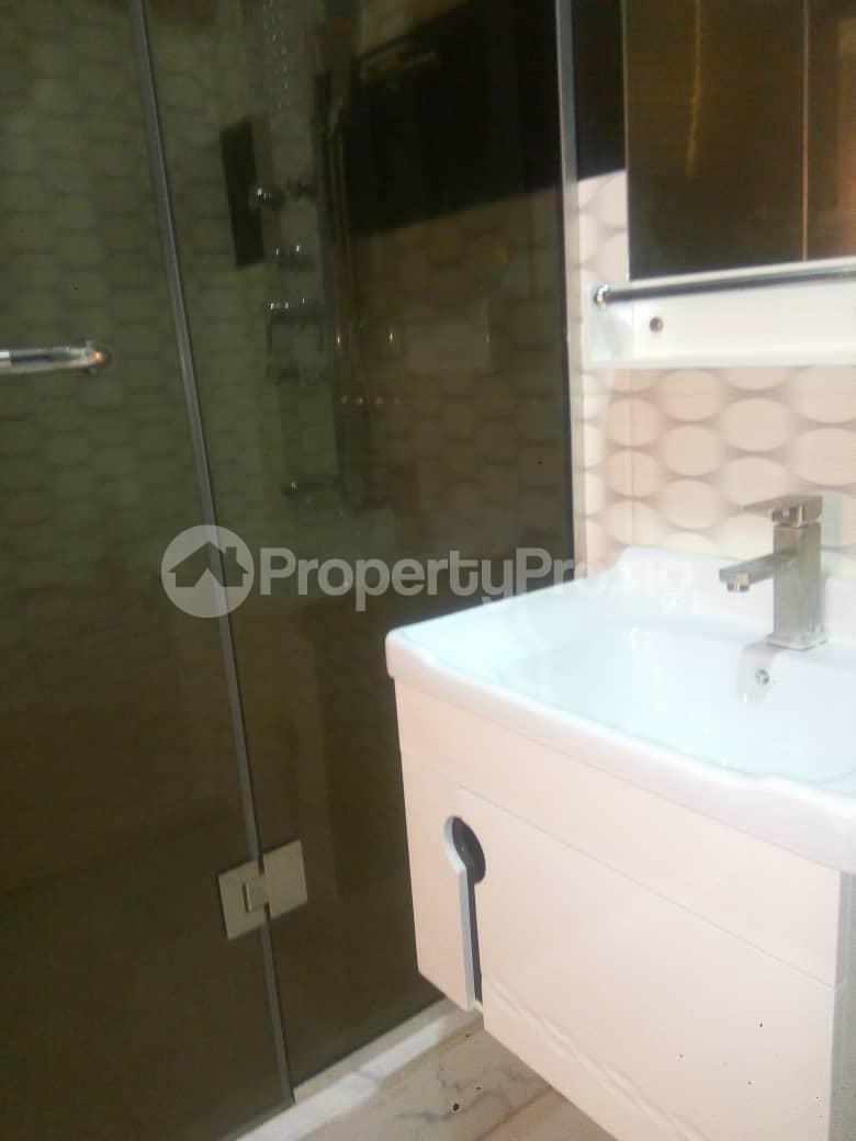 2 bedroom Flat / Apartment for rent 1004 Lekki Lagos - 4
