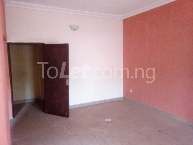 2 bedroom Flat / Apartment for rent 34 Mbaukwu Street Enugu Enugu - 1