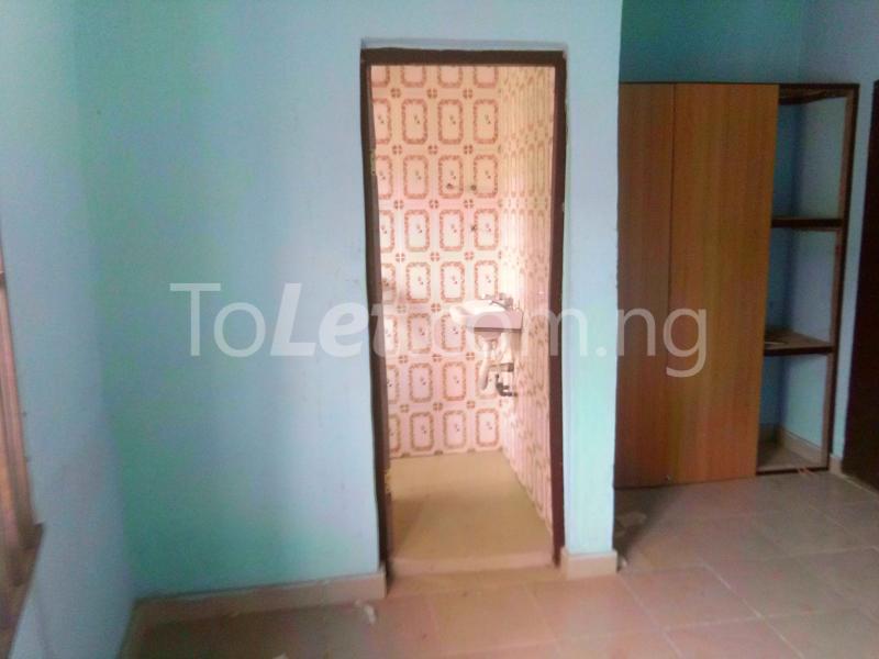 2 bedroom Flat / Apartment for rent 34 Mbaukwu Street Enugu Enugu - 0