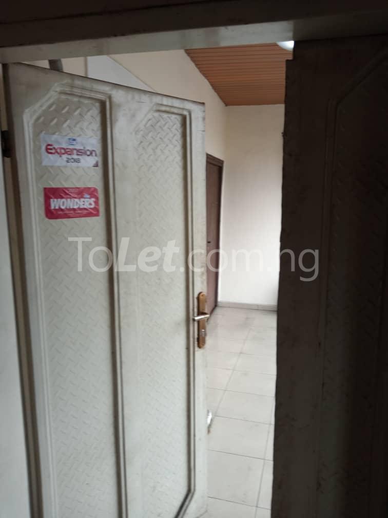 2 bedroom Flat / Apartment for rent 7 savanah close  Eagle Island rumueme/Oroakwo Port Harcourt Rivers - 0