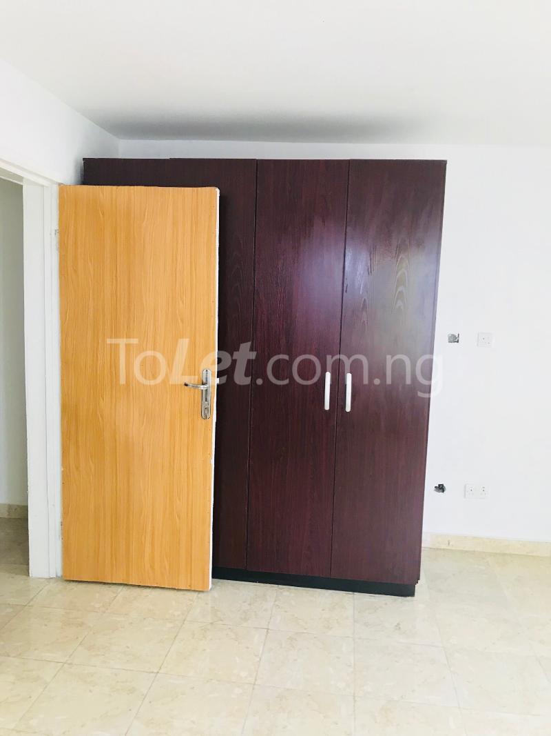 2 bedroom Flat / Apartment for rent LEKKI GARDEN 2 Ikate Lekki Lagos - 4