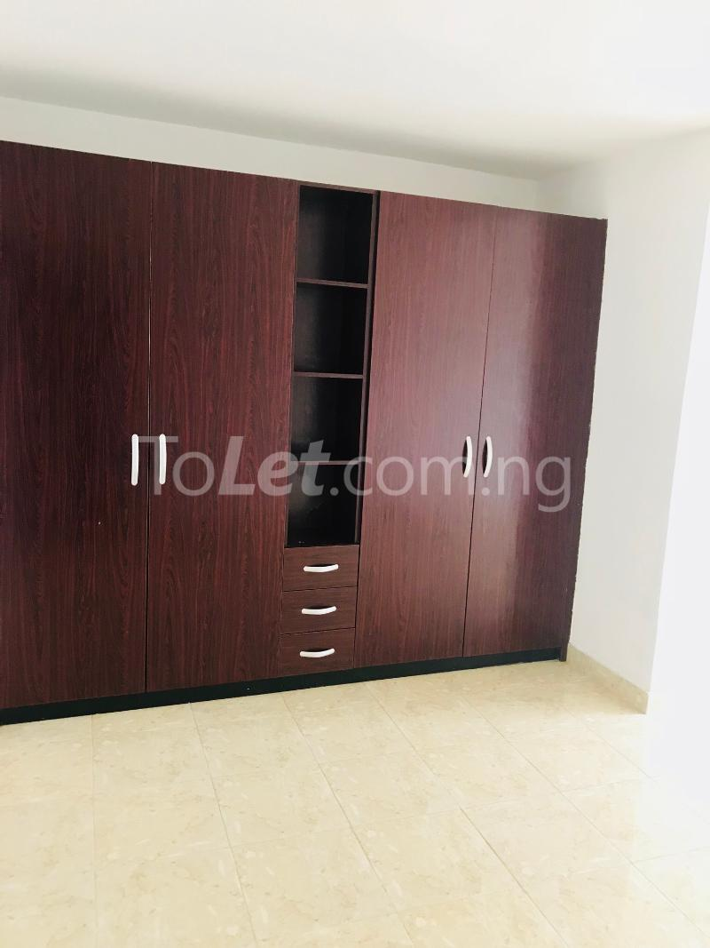 2 bedroom Flat / Apartment for rent LEKKI GARDEN 2 Ikate Lekki Lagos - 6