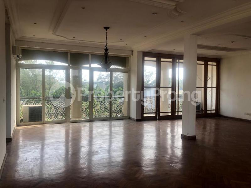 2 bedroom Flat / Apartment for rent Ikoyi Lagos - 12