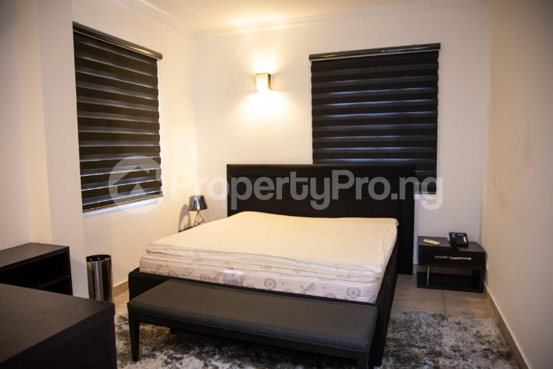 2 bedroom Flat / Apartment for rent Ikoyi Lagos - 1