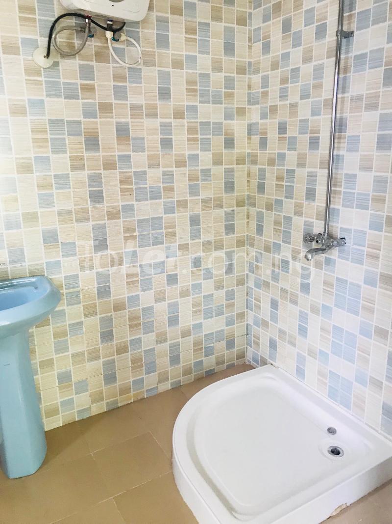 2 bedroom Flat / Apartment for rent LEKKI GARDEN 2 Ikate Lekki Lagos - 3