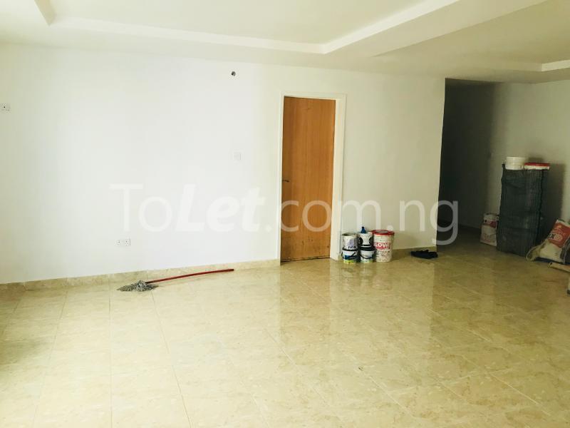 2 bedroom Flat / Apartment for rent LEKKI GARDEN 2 Ikate Lekki Lagos - 8